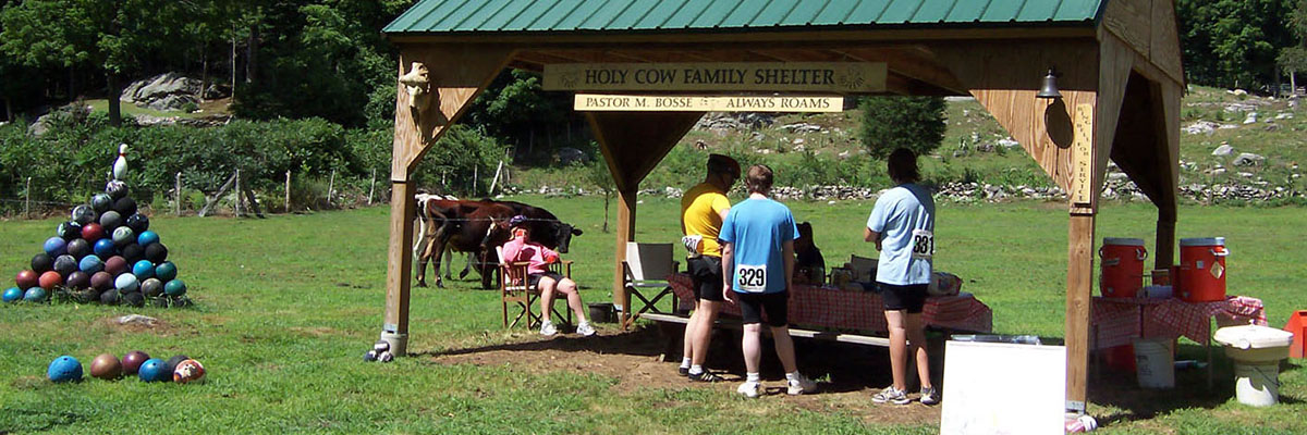 2009-holy-cow-shelter-rest-stop_1200x400