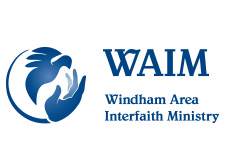 Windham Area Interfaith Ministry