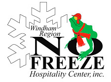 Windham Region No Freeze Hospitality Center, Inc