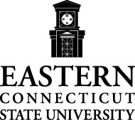 Eastern CT State University