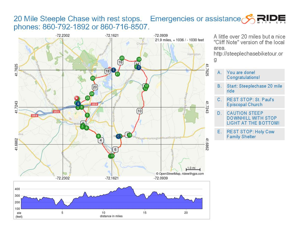 20_Mile_Steeplechase_map