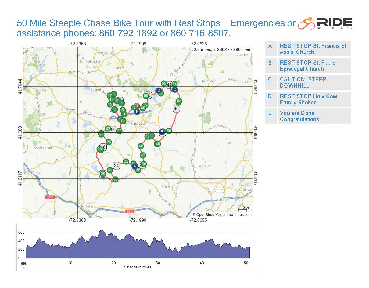 50_Mile_Steeplechase_map