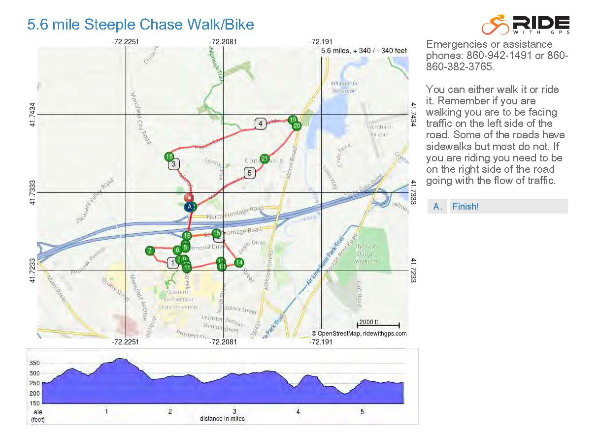 5-6_mile_Steeple_Chase_Walk-Bike-5_Page_1