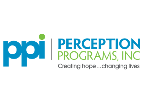 ppi Perception Programs, Inc